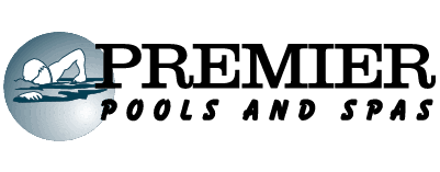 Premier Pools Custom Affordable Beautiful Pools and Patios